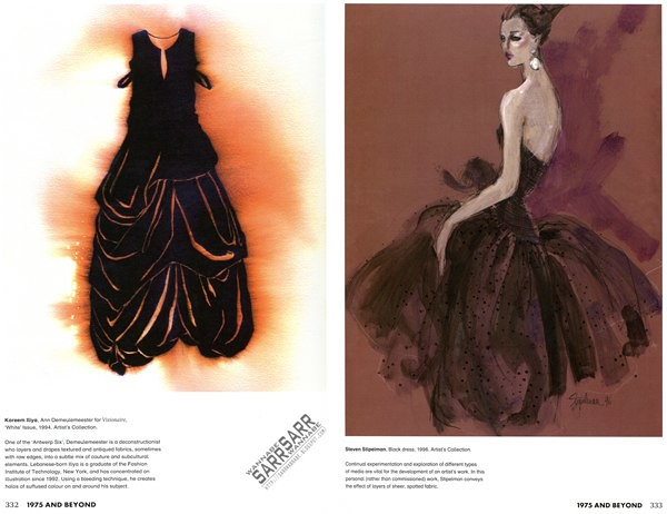 100yearsoffashion003-sw
