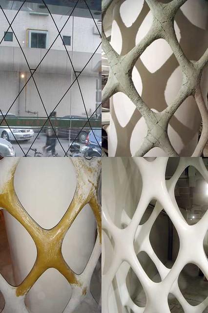 hangzhou_store_sakoarchitects170508_15