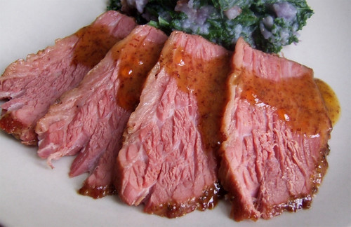corned beef_04