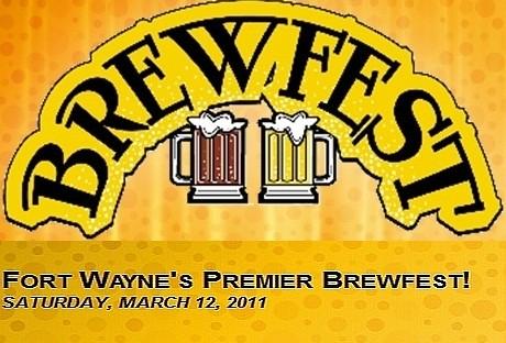 brewfest1