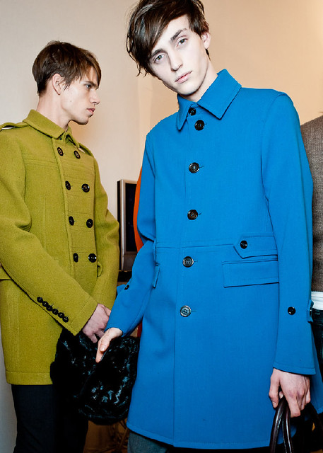 Alex Dunstan3158_FW11_Milan_Burberry Prorsum(Dazed Digital)
