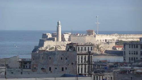 Cuba, La Havane