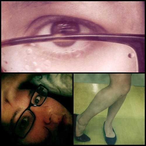 Me diptic