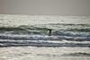 20110308-Surfing silhouette 1