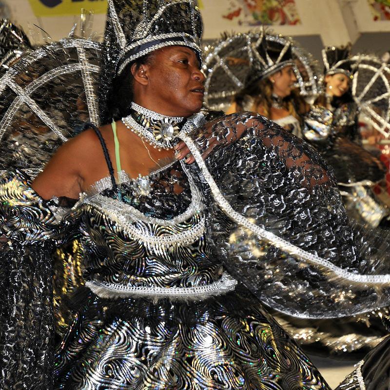 Vitória Carnaval 2011 (12)