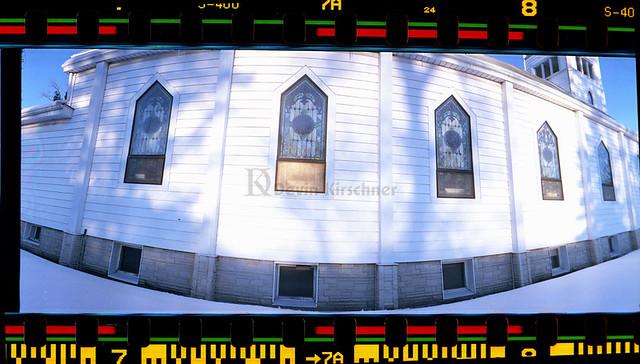 Church by devinphotodotcom