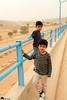 IMG_1078 (Mansour Al-Fayez) Tags: trip beautiful smile photography interesting action explore saudi ksa خالد السعودية فايز الدرعية الجسر 5dmarkii caono5dmarkiii