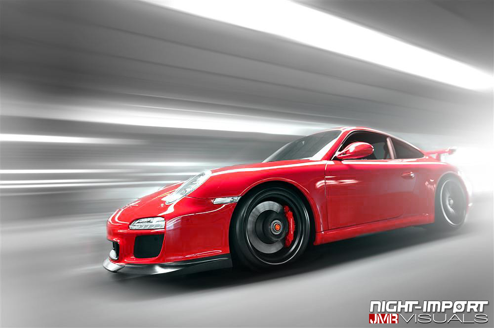 Porsche GT3 (24)
