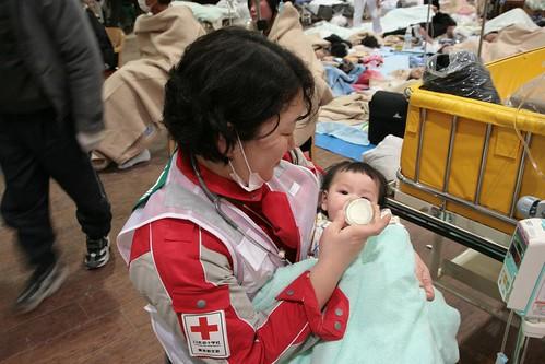 p-JPN0071 by IFRC