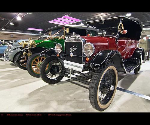 Ford -- Epocauto 2011