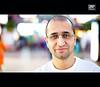 Face #6 / 100 (raytech_98) Tags: street portraits 50mm nikon faces market f14 strangers sigma 100 galleria d700 sigma50th