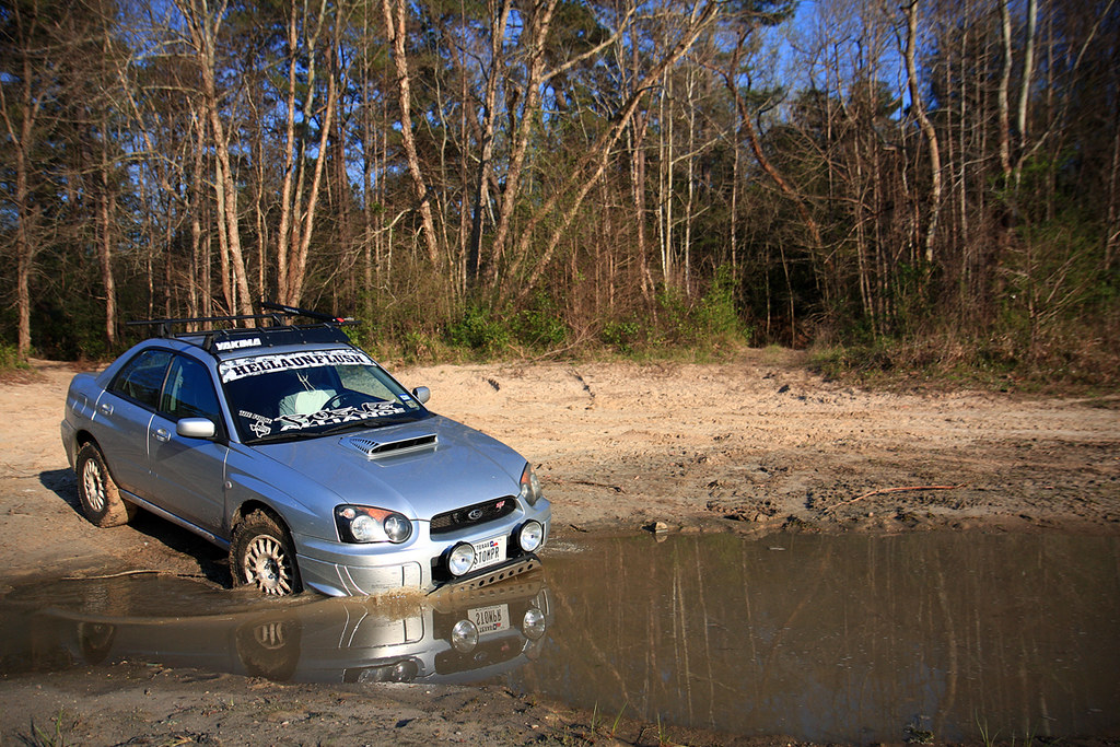 the world u0026 39 s best photos of sti and stuck