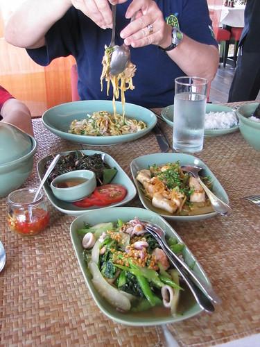 Thailand & Cambodia 238
