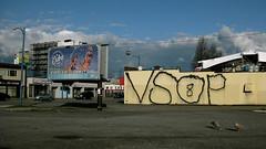 vSoP (NWKINGS) Tags: street canada art vancouver graffiti opie vsop btm nwkings