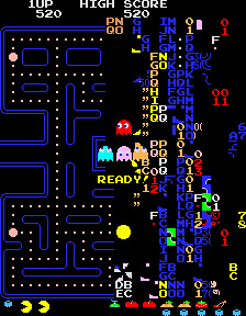 pac-man-cut-screen