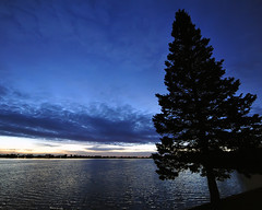 Moses Lake (Dougerino) Tags: washington moseslake dougsfaves