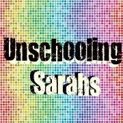 unschoolingsarahs.blogspot.com