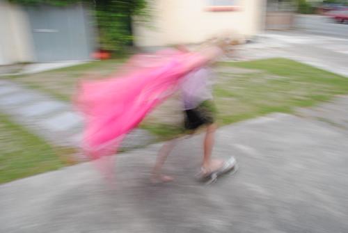 1026 flying skateboarder