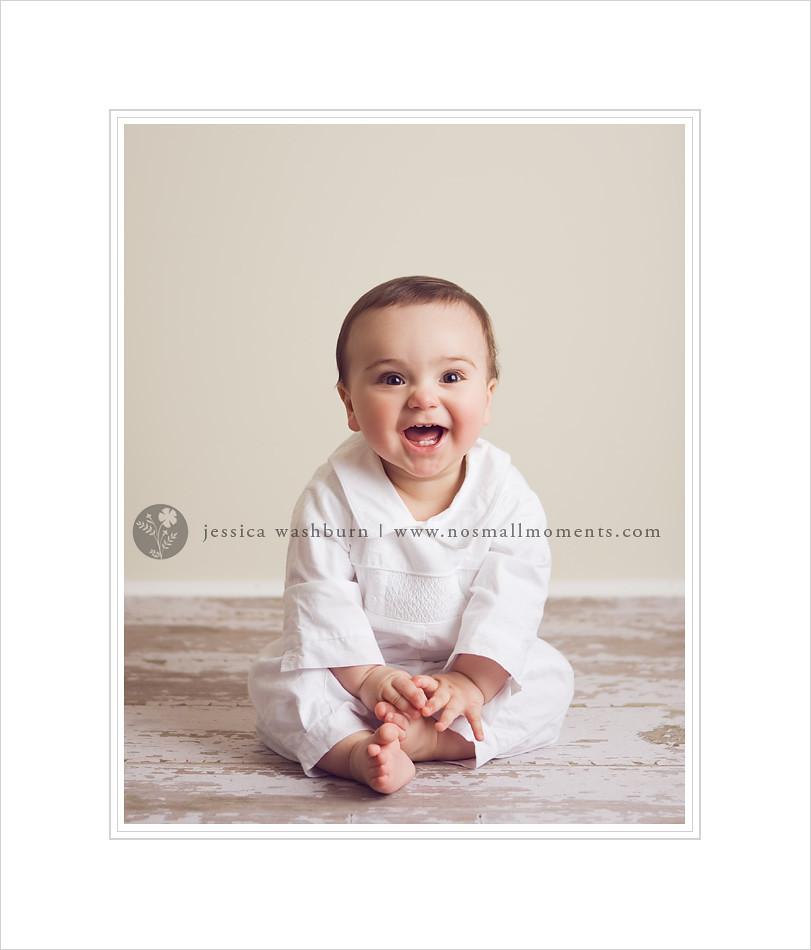 Albany-baby-photographer