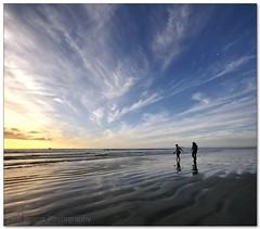 Irresistable (Panorama Paul) Tags: sunset nohdr sigmalenses milnertonbeach nikfilters vertorama nikond300 micarttttworldphotographyawards micartttt wwwpaulbruinscoza paulbruinsphotography michaelchee