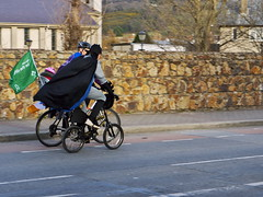 The bat bicycle (turgidson) Tags: road ireland west adam saint bike bicycle studio lens four lumix costume raw day dress g kitlens panasonic developer micro l fancy superhero batman pro g1 kit patricks wicklow fancydress asph bray dmc mega thirds converter paddys saintpatricksday adamwest paddysday ois vario vevay m43 silkypix 1445mm f3556 pdraig 50club 41412 img0874 vevayroad lfhilepdraig fhile microfourthirds panasoniclumixdmcg1 panasonicg1 panasoniclumixgvario1445mmf3556asphois hfs014045 silkypixdeveloperstudiopro41412