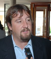 Mario González(h) es el nuevo Presidente del Consejo Regional del INTA La Rioja-Catamarca