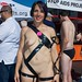 untitled by ketchup soup - Folsom Street Fair 2010