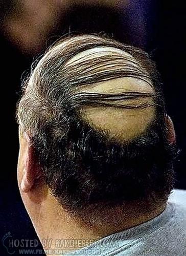 sikat_rambut (8)