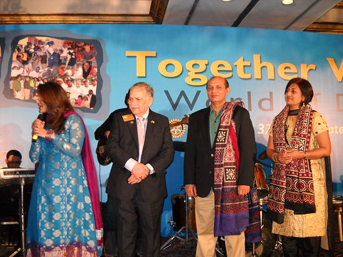 rotary-district-conference-2011-3271-118