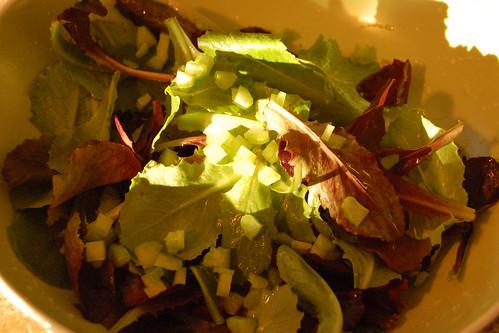 +celery