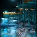 """Blue Moon Pier<br /><span style=""""font-size:0.8em;"""">Blue Moon Pier                                </span>"""