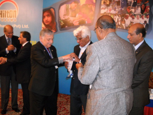 rotary-district-conference-2011-day-2-3271-120