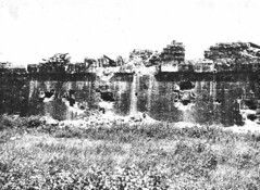 Capture of Fort San Antonio de Abad, Malate, P...