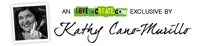 kathy+blog-footer