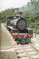 Set 1_07 (SydneyLens) Tags: sydney railway australia 1994 zigzag lithgow