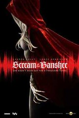 Scream of the Banshee Online Español Latino