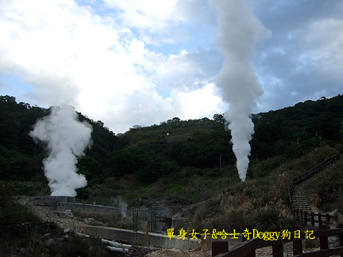 2010-12-05-131