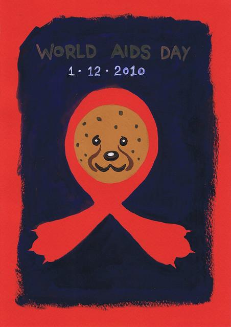 dumo_WorldAIDS2010