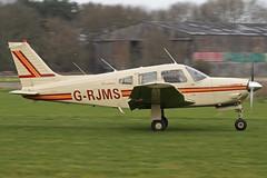 G-RJMS