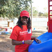 Cady-Way-Park-Playground-Build-Winter-Park-Florida-023
