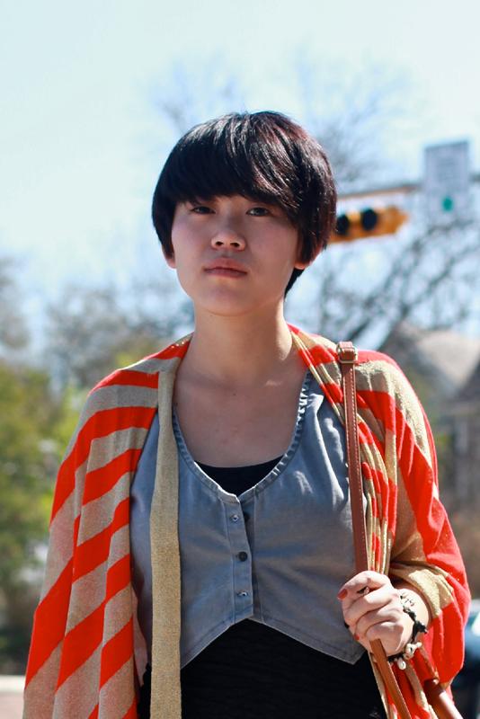 nikki_closeup - sxsw austin street fashion style
