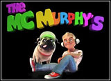 Online The Mc Myrphy's Slots Review