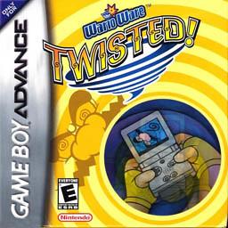 Top Ten 3ds Virtual Console Wishlist Part 3 Game Boy Advance Top Ten Negative World Nintendo