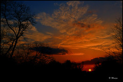 Symphony of Twilight (Moniza*) Tags: sunset sky clouds landscape twilight flickrgoldaward moniza flickrsilveraward platinumheartaward artistsoftheyearaward nikonflickrawardgold yourarthastouchedtheworldaward universaleliteaward andromeda50award nikonflickrawardplatinum exhibitionoftalent platinumhalloffameaward masterclassexhibition