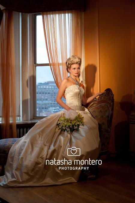 natasha_montero-209