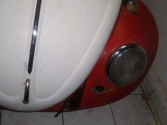 P1180288 (osmar_geo) Tags: vw bug 65 type1 rato