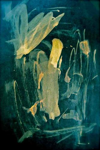 "musical compositions set #5, of twenty six, : ""Dante's comedia divina, fantasia quasi sonata""* Franz Liszt april 2011 by krikl"