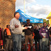 Karamu-House-Playground-Build-Cleveland-Ohio-005