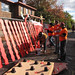 Karamu-House-Playground-Build-Cleveland-Ohio-044