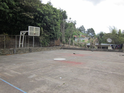 "Basketball Court • <a style=""font-size:0.8em;"" href=""http://www.flickr.com/photos/28749633@N00/5593975938/"" target=""_blank"">View on Flickr</a>"